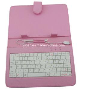 Tablet Keyboard voor 9.7 Inch (midkb-003)
