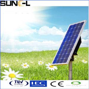 Солнечная панель Polycrystalline (СНД-P40)