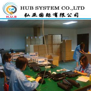 L'imprimante Cartouche de toner laser Q5942A/Q5942X (newcartridge d'origine)