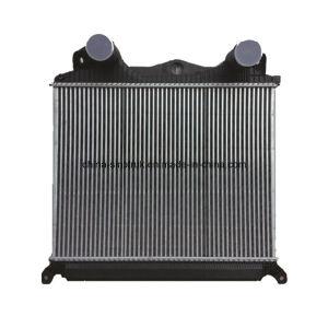 Venda a quente permutador de alumínio Original da Freightliner Bhtd3521 Bhtd3523