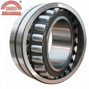 Pièces auto ISO 9001 Roulement à rouleaux sphériques (22240 CA/W 33)