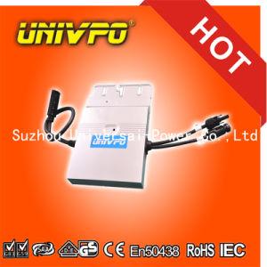 300W Grid Tie PV Micronverter (UNIV-M248)