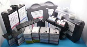 Kompatible Tinten-Kassette für Pitnet Bowers 793-5 797-0 765-9 765-0