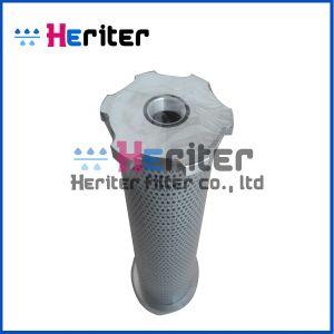 Ylh100-10L 유압 필터