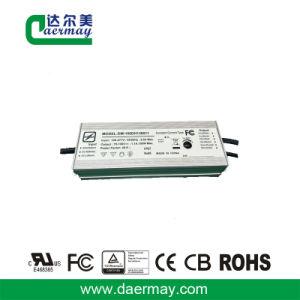 屋外ライト150W 78VのためのDimmableのLEDの電源