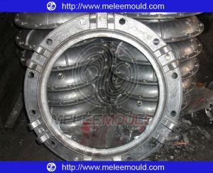 Molde molde de aluminio colado CUERPO A CUERPO (-164)