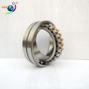 23015 La máquina de acero autoalineadores cojinete de rodillos esféricos 23015CA/W33