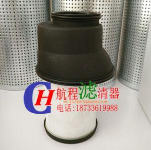 Filtro respiratorio da vendita 10123751