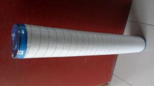 Filtre à Pall Qh8904A06B16