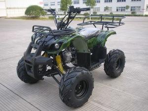 ATV hidráulico de quatro rodas para crianças (MDL GA003-2)