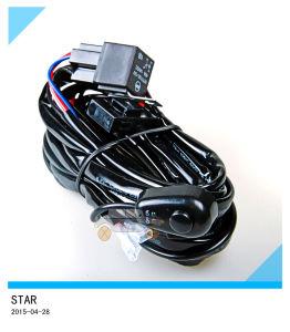 Fábrica de China Personalizar Kit de cableado
