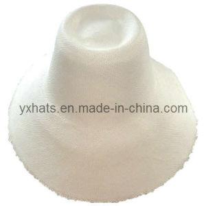Sombrero de papel el cuerpo (F7201)