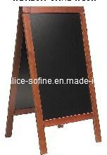 Chalkboard/Slate (32001)