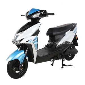 2021 la fábrica barata al por mayor de 2000W Scooter eléctrico para la venta