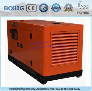 De fabrikant verkoopt 24kw Diesel van de Macht van 30kVA Chinese Generator