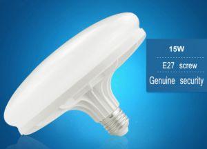 Luz LED Bombilles ligero Lampada de la lámpara del bulbo de la placa LED de Vander LED del poder más elevado