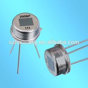 Sensore infrarosso Re200b del rivelatore di Hotsale Pyroelectric