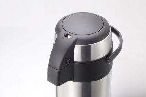 De hete en Koude Dranken voor drinkt het Water van de Koffie van de Thee