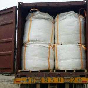 El 21% de sulfato de amonio con Certificación SGS