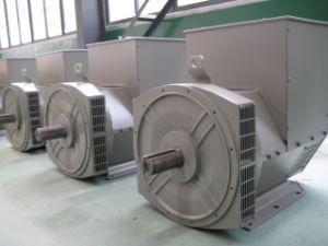 セリウム(JDG 274D)が付いている工場販売法125 KVA 100kwのコピーのStamfordの交流発電機