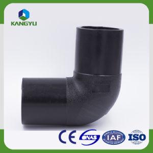 中国の空気の付属品
