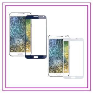 C7 LCD van de Becijferaar het Scherm van de Vertoning voor Samsung