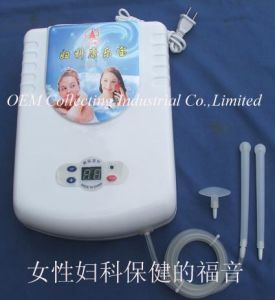 Gynäkologischer Ozon-Generator-Wasser-Sterilisator (SY-G009L)