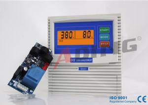 Singel контроллер насоса (S531) для дилеров насоса