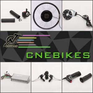 48V 1000W Front o Rear Wheel Hub Motor Ebike Kit