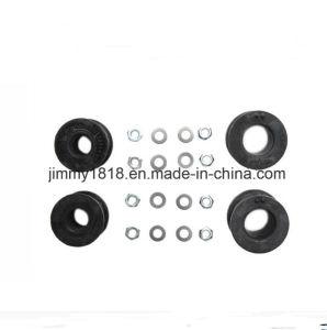 De Uitrusting van de Reparatie van de Link van de Staaf van de stabilisator voor Mercedes-Benz W124 C124 1243200147
