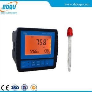 수질 해석기 ph-미터 PH 관제사 (PHG-2091F)