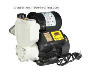 国内使用のための工場価格1HPの自己の起爆剤の水ポンプ