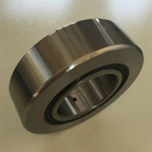 RS2205.2Na, na2205.2rsx tipo horquilla vía el cojinete de rodillos con anillo interior y la Junta de Venta Directa de Fábrica