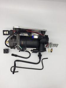 Het nieuwe AutoDeel van de Compressor van de Opschorting van de Lucht voor Ontdekking 4 2010-2014 OE Lr045251 van de Landrover