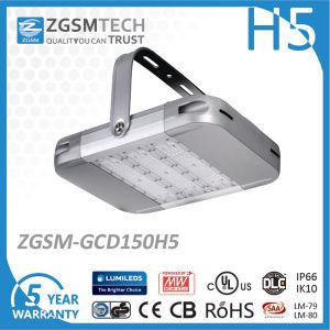 150W Alto Voltaje LED Focos Industriales Iluminación LED