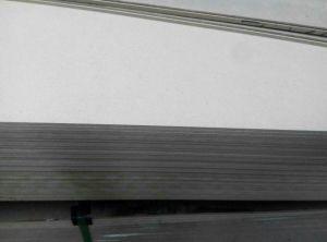 La melamina se enfrentan las placas de MDF para muebles