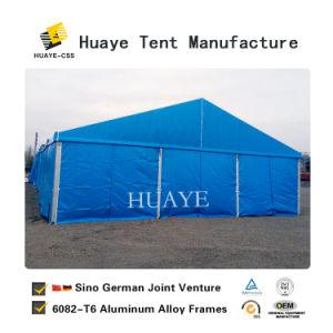 Alta qualidade com os lados depósito impermeável tenda para armazenamento Piscina
