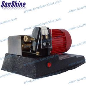 El aislamiento de la superficie de las películas de máquina de pelar cables (SS-SM05).