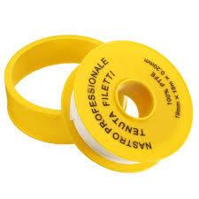 中国の高品質PTFEのテフロンテープガラス繊維の粘着テープ