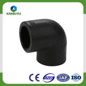 給水系統のための熱い販売110mmのサイズPn20のPEの管そして付属品