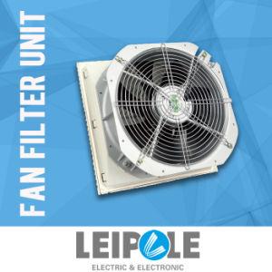 Fkl6626-D Eenheid van de Filter van de Ventilator van het Ventilator van het Comité van de Bijlage van het Kabinet de As