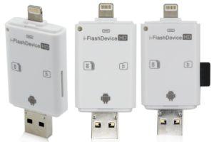 3 в 1 OTG устройство считывания карт памяти Micro-USB USB 2.0 TF карты памяти SD типа-C-карт, адаптер USB 2.0 для чтения идентификационных карточек для смартфонов портативного компьютера ЯПФ48