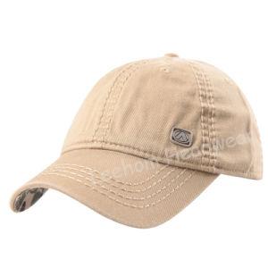 (LW15011)習慣はゴルフ安いOEMの野球帽を遊ばす