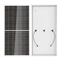 440W-500W Venta caliente mejor calidad de los paneles solares