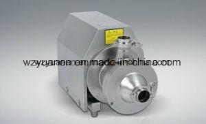Yuy sanitaire Pompe à eau de la pompe centrifuge