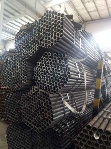 継ぎ目が無いCold-Drawn低炭素鋼鉄熱交換体およびコンデンサーの管のためのASME SA-179の標準規格