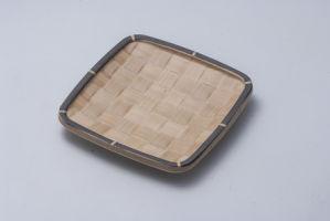 100 % de la plaque carrée en mélamine de l'armure (BJ13958-07)