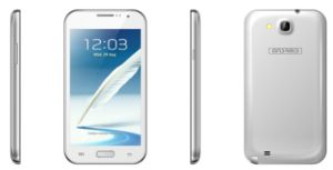 GroßbildAndroid 4.0 Smartphone mit '' Zoll 4.7 Capactive Touch Screen (I9300)