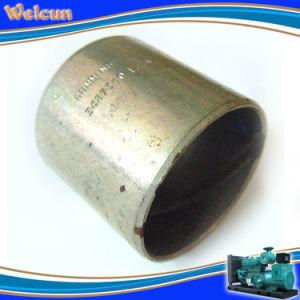 Moteur Cummins 3627300 Partie de la bague de pompe à huile
