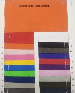 Резервное копирование Mutispandex провод фиолетового цвета кожи, шероховатую фо сумка из натуральной кожи